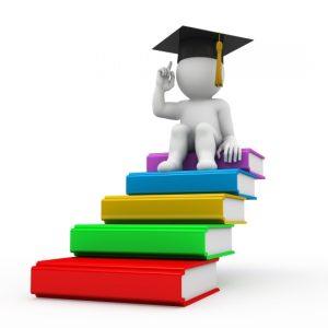дипломни и курсови работи за студенти