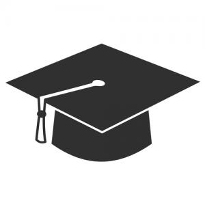 дипломиране